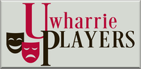 The Uwharrie Players